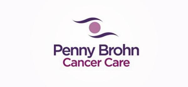 logo_pb