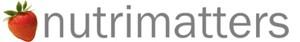 nutrimatters_logo