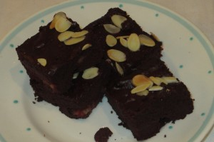 brownie cropped